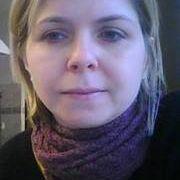 Viktória Honfi