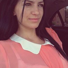 Diana Susa