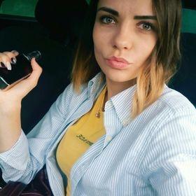 Alina Maidan