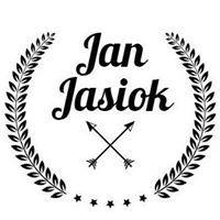 Jan Jasiok