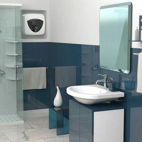 Service Water Heater 082122541663