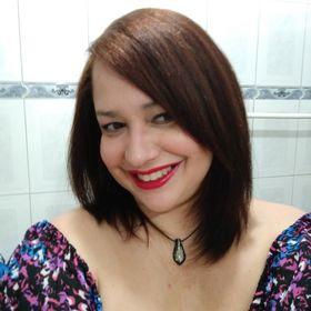 Dennisse Ortiz