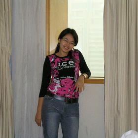 Christine DK
