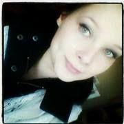 Jessica Salminen