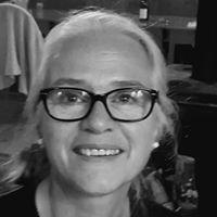 Anita Tveit