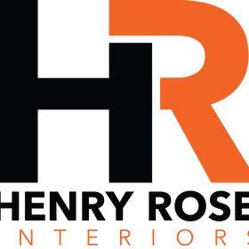 Henry Rose Interiors