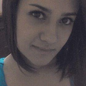 Lina Gaitan