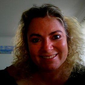 Marika Fitzpatrick