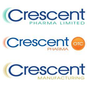 Crescent Pharma Ltd