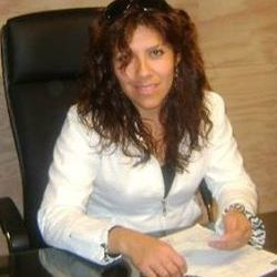 Katty Alejandra Videla Morales