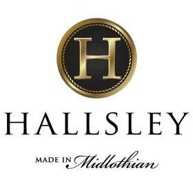 Hallsley at Midlothian