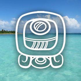 mexico kan tours eco tours tulum riviera maya mexicokantours on