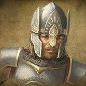 King Earnur