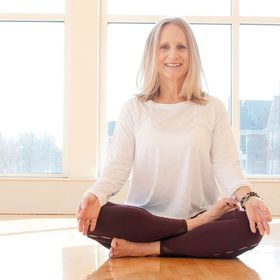 Jill Conyers Yoga, LLC