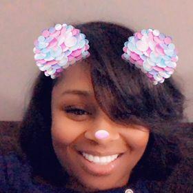 Sheena | LivinThroughGod | Christian Lifestyle Blog | Happy Mommy