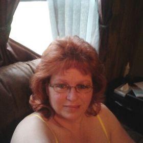 Brenda Wyrick