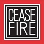 Ceasefire Industries Pvt. Ltd.
