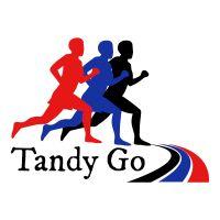Tandy Go