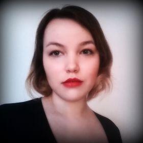 Marta Zajacová
