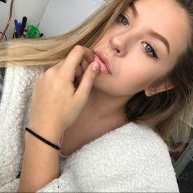 Tereza Chromá