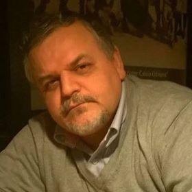 Giorgio Afip De Zorzi