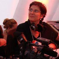 Lia Capovilla