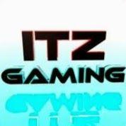 iTz Rockst4rz