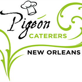 Pigeon Caterers
