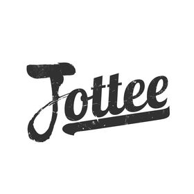 by Jottee Have you tried switching it on and off again