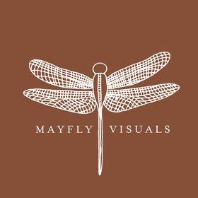 Mayfly Visuals