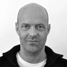 Henning Neidhardt