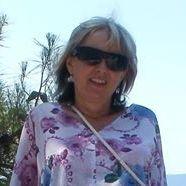 Daniala Klimková