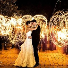 Downingtown Country Club Weddings & Events