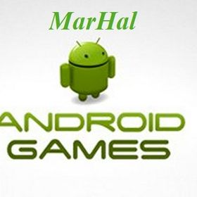 MarHal Games