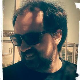 Ricardo Simão