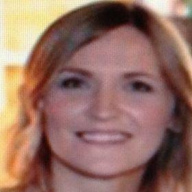 Carolyn Hartshorn