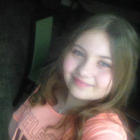 Ilona Elena