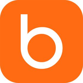 Brivium LLC