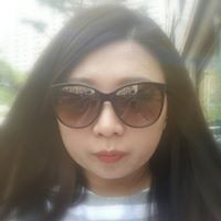Marryjane Kim