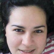 Danisa Leguizamon