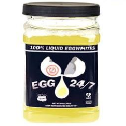 Egg Whites24/7