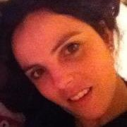 Beatriz de Luca