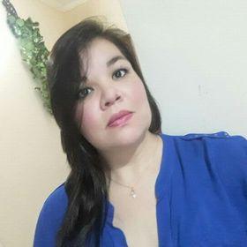 Aline Alvarez