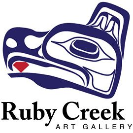 Ruby Creek Art Gallery