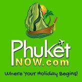 PhuketNow.com