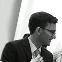 Emilio Caratelli