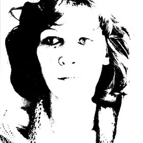 Eliza Wolfs