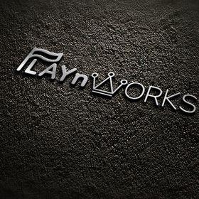 PLAYnWORKS