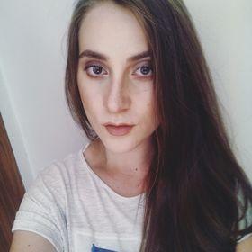 Diana Iurniuc