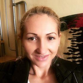 Alina Matias